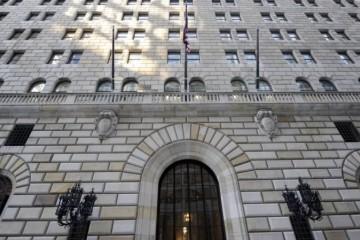 7万亿美元美联储资产负债表规划进一步扩展