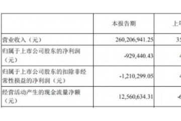 安奈儿3年业绩2年降 中信证券保荐上市还6份研报唱多