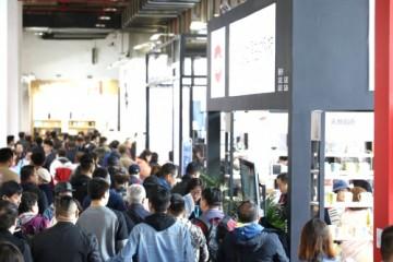 文创新经济高速发展,北京礼品展带你领略文创魅力