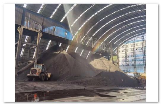 煤价在传统淡季攀升后市能否精彩依旧